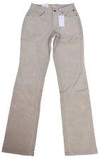 MAC Jeans MELANIE CAMBRIDGE Damen Kord Hose Women Cord Pants 36 L34 Feminine Fit