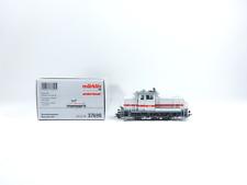 Märklin H0 37690, Diesellokomotive BR 363, DB, Telex, mfx, sound, neu, Eurotrain