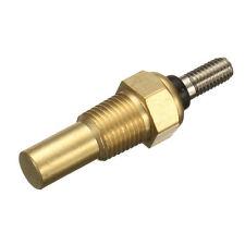 Water Oil Temp Temperature 1/8 NPT Electrical Sensor Sender Sending 0°C to 150°