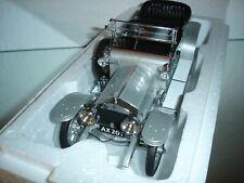 "1:18 Rolls-Royce-Silver Ghost 1906 Neo "" Rarität "" ...... Ausverkauft...!!"