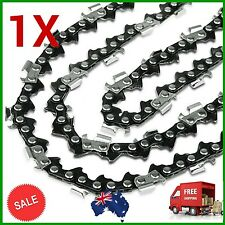 "1X CHAINSAW CHAIN SEMI CHISEL 3/8LP 050 52DL FOR Talon 14"" Bar AC311014S"
