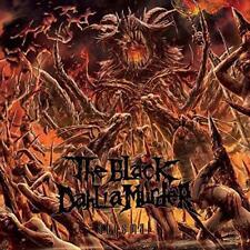 The Black Dahlia Murder - Abysmal (NEW 2CD)