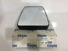 DAF 65,75,85 CF - 95 XF Heated Mirror Glass - 15.3731.470H
