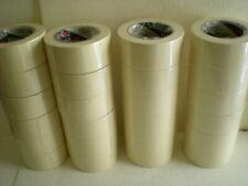"( 24 Rolls ) 3M™ 201+ Masking Tape 1.89"" x 60 Yards , DOM 06/12/2021"