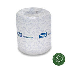 TORK TM1601A - Tork Bath Tissue Roll 2 Ply
