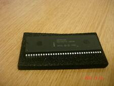 U87c51hb 8 bits del procesador de control