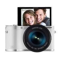 samsung nx300 mirrorless digital camera with 20-50mm f/3.5 ... samsung sod 14c digital color camera wiring diagram #12