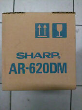 TAMBURO ORIGINALE SHARP AR-620DM