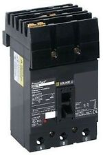 QJA32200 240VAC 200A 3Pole 100kA Molded Case Thermal Magnetic Main Panelboard Ci