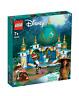 LEGO® Disney Princess™ Raya und der Herzpalast (43181) - NEU - VVK 01.03.21
