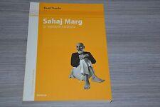 Sahaj Marg Le septième darshana / Infolio / A3NP