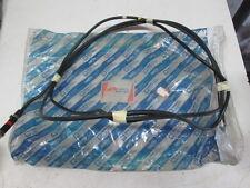Tubazioni benzina 7735206 Fiat Tipo, Tempra 1.6 benzina    [2170.17]