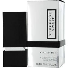 Burberry Sport Ice by Burberry EDT Spray 1.7 oz