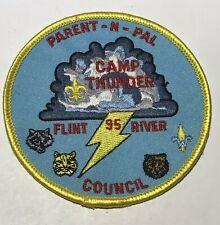 MINT CSP Flint River Council S-4b