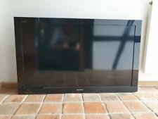 Sony KDL-43WF665 108 cm (43