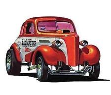 Coches, camiones y furgonetas de automodelismo y aeromodelismo Coupe Chevrolet