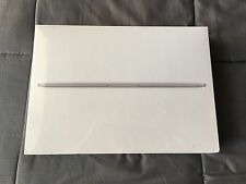 Apple MacBook MF865LL/A 12-Inch Laptop with Retina Display (Silver, 512 GB) NEW