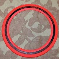 "Aerobie Superflight Model A10 10"" Disk - Frisbees & Boomerangs"