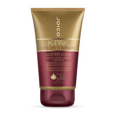 Joico K-Pak Color Therapy Luster Lock Instant Shine & Repair Treatment 4.7 oz