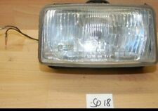 Suzuki dr800 Dr 800 Big Headlight so18