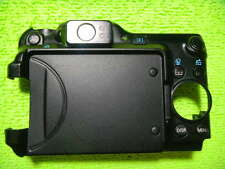 GENUINE CANON G11 BACK CASE COVER PARTS FOR REPAIR