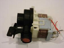 Pumpe Ablaufpumpe Abwasserpumpe 58967 Spülmaschine AEG F65062IW