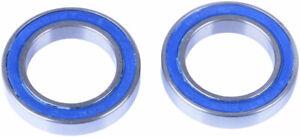 Wheels Manufacturing 24 x 37 ABEC-3 Sealed Bearing, Bag of 2