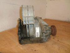 Land Rover Range Rover III 3 Verlteilergetriebe ohne Motor iab000033 4455475-01