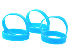 Elastic Rubber Band to Secure Your Money, Credit Cards 13mm wide