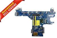 Dell Latitude E6430s G2VW0 Intel 2.3 GHz Core i3-2350M  DDR3 Motherboard 8Y86X