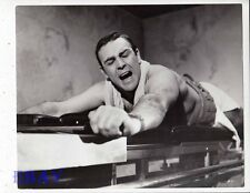 Sean Connery under torture Thunderball VINTAGE Photo