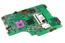 ** TESTED ** Original Toshiba Satellite L505 S5990 INTEL Motherboard V000185020