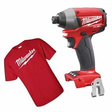 Taladros sin cable Milwaukee 18V