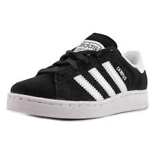adidas Suede Athletic Shoes for Boys