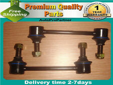 2 REAR SWAY BAR LINKS FORD PROBE 93-97 FORD LASER 93-97