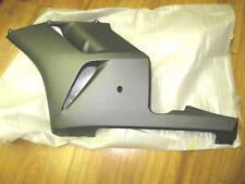04 Honda CBR1000 CBR 1000 Left Lower Fairing BRAND NEW
