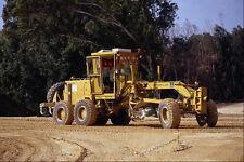 667061 carretera maquinaria de construcción A4 Foto Impresión