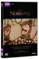 Neuf Normands DVD