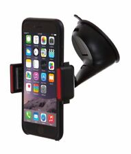 Multipurpose All in One Car Air Vent Phone GPS Holder Stand Dashboard Kit
