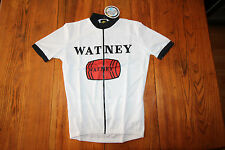 NWT - Watney s s jersey - Vermarc - Large fb2f40887