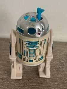 Vintage Star Wars R2-D2 with sensorscope - 1977 - 100% Original
