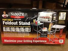 Joe Namath Portable Foldout Stand For Namath Rapid Cooker by EdenPure, A5462
