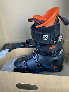 Salomon S/Max 120 New Size 26.5