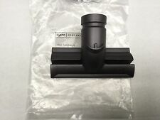 Genuine Dyson DC23 Turbine Motorhead Animal Vacuum Cleaner Stair Tool Assembly