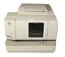 NCR 7158-4025 (Axiohm A758-4025) POS Printer