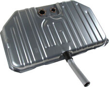 TANKS INC TM34DN-T 1969 70 PONTIAC GTO AND LEMANS FUEL INJECTION READY GAS TANK