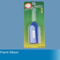 Mini Paint Mixer Electric Stirring Stick 09920 Model Craft Master Painting Tool