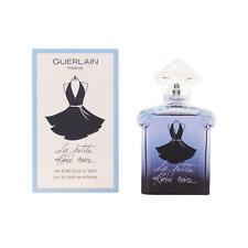Guerlain - la Petite robe Noire Eau de parfum Intense 100 ml