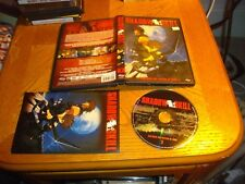 Shadow Skill - Vol. 2: Brothers  Sisters in Arms (DVD, 2006)