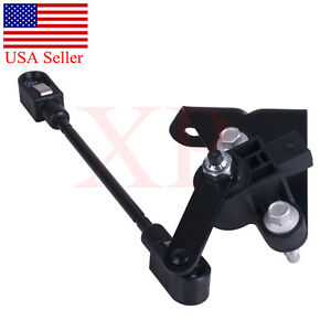 New Rear Air Suspension Ride Height Level Sensor For Lincoln Town Car FREE USA